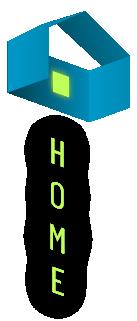 01 Casa Accesa Home Be Comunicazioni r03