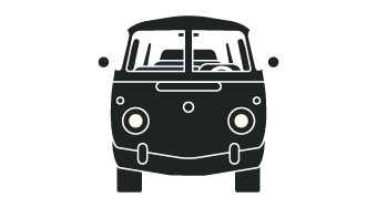 13 PACKAGING BE Comunicazioni icona trasporto