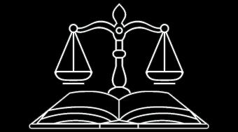 14 PACKAGING BE Comunicazioni icona legalmente apposto